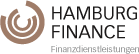 HAMBURG FINANCE